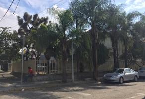 Foto de casa en venta en avenida circunvalacion 406 ff3776ff2c9
