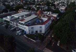 Foto de local en venta en avenida circunvalación agustín yáñez , moderna, guadalajara, jalisco, 0 No. 01