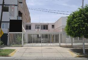 Foto de casa en venta en avenida circunvalacion alvarez del castillo 1445, lomas del country, guadalajara, jalisco, 0 No. 01