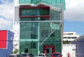 Foto de edificio en venta en avenida circunvalación , country club, guadalajara, jalisco, 12640637 No. 01