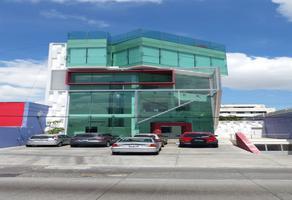 Foto de edificio en renta en avenida circunvalación , country club, guadalajara, jalisco, 18184786 No. 01