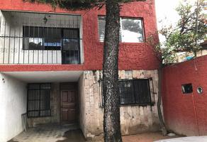 Foto de casa en venta en avenida circunvalación división del norte 1, independencia, guadalajara, jalisco, 15995913 No. 01
