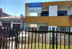 Foto de casa en venta en avenida circunvalación doctor atl 210, independencia, guadalajara, jalisco, 15196346 No. 01