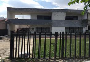 Foto de casa en venta en avenida circunvalación doctor atl 210, independencia oriente, guadalajara, jalisco, 0 No. 01