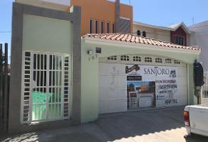 Foto de departamento en venta en avenida circunvalación , el toreo, mazatlán, sinaloa, 16880787 No. 01