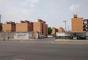 Foto de departamento en venta en avenida circunvalación , fuerte de loreto, iztapalapa, df / cdmx, 0 No. 01