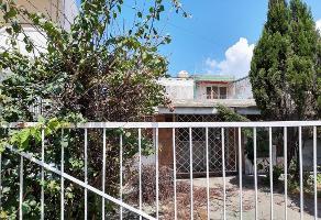 Foto de casa en venta en avenida circunvalación , jardines alcalde, guadalajara, jalisco, 0 No. 01