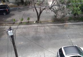 Foto de departamento en venta en avenida circunvalacion , jardines del country, guadalajara, jalisco, 0 No. 01