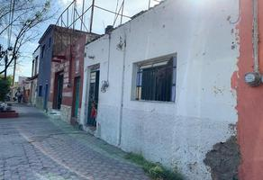 Foto de casa en venta en avenida circunvalación oblatos 2080, oblatos, guadalajara, jalisco, 0 No. 01