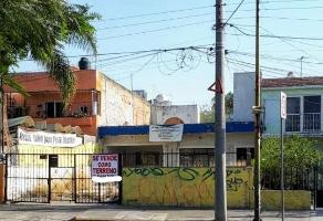 Foto de terreno comercial en venta en avenida circunvalacion oblatos , oblatos, guadalajara, jalisco, 6786235 No. 01