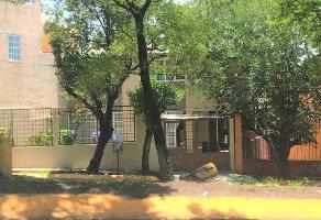 Foto de casa en venta en avenida circunvalación poniente 129 , jardines de san mateo, naucalpan de juárez, méxico, 15964585 No. 01