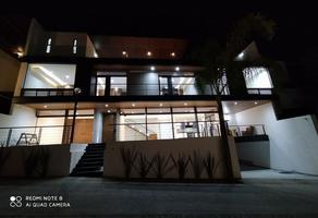 Foto de casa en venta en avenida cisne , lago de guadalupe, cuautitlán izcalli, méxico, 0 No. 01