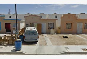 Foto de casa en venta en avenida cisneros 178, villa lomas altas, mexicali, baja california, 20405754 No. 01