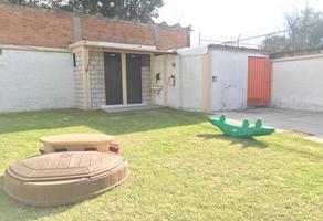 Foto de local en renta en avenida cisnes 73 , lago de guadalupe, cuautitlán izcalli, méxico, 0 No. 01