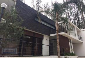 Foto de casa en condominio en venta en avenida cisnes , bosques del lago, cuautitlán izcalli, méxico, 10726792 No. 01