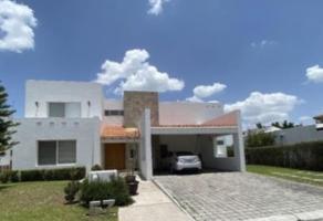 Foto de casa en renta en avenida claustros 0820, el campanario, querétaro, querétaro, 0 No. 01