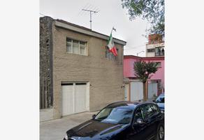 Foto de casa en venta en avenida clavelinas 0, nueva santa maria, azcapotzalco, df / cdmx, 0 No. 01