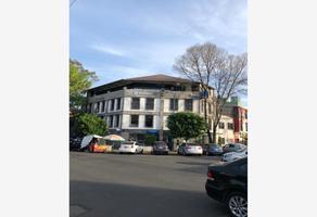 Foto de oficina en renta en avenida claveria 29, clavería, azcapotzalco, df / cdmx, 15924717 No. 01