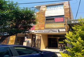 Foto de oficina en renta en avenida clavería , clavería, azcapotzalco, df / cdmx, 0 No. 01