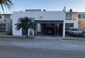 Foto de casa en renta en avenida clementina deschamps , villa petrolera, salamanca, guanajuato, 11603811 No. 01