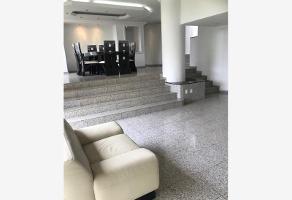 Foto de casa en venta en avenida club de golf 10, hacienda de las palmas, huixquilucan, méxico, 0 No. 01