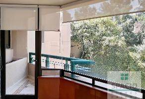 Foto de departamento en renta en avenida club de golf , bosques de las palmas, huixquilucan, méxico, 0 No. 08