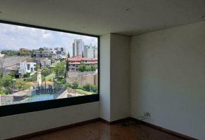 Foto de departamento en venta en avenida club de golf , green house, huixquilucan, méxico, 0 No. 01