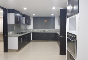 Foto de casa en venta en avenida club de golf , interlomas, huixquilucan, méxico, 0 No. 01