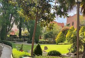 Foto de casa en venta en avenida club de golf , interlomas, huixquilucan, méxico, 14386214 No. 01
