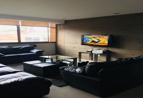 Foto de departamento en renta en avenida club de golf , interlomas, huixquilucan, méxico, 0 No. 01