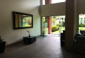 Foto de departamento en renta en avenida club de golf lomas , bosques de las palmas, huixquilucan, méxico, 0 No. 01