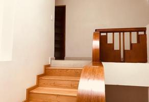 Foto de casa en condominio en renta en avenida club de golf lomas contry 28, interlomas, huixquilucan, méxico, 7224736 No. 01