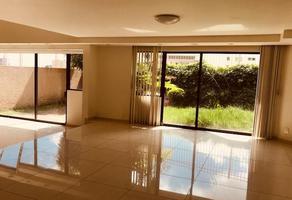 Foto de casa en condominio en venta en avenida club de golf lomas country 28, interlomas, huixquilucan, méxico, 11340004 No. 01