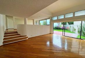 Foto de casa en venta en avenida club de golf , lomas country club, huixquilucan, méxico, 0 No. 01