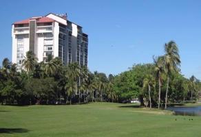 Foto de departamento en renta en avenida club de golf , lomas del marqués, acapulco de juárez, guerrero, 0 No. 01