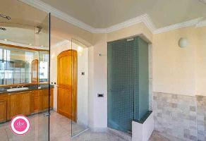Foto de casa en condominio en renta en avenida club de golf , lomas country club, huixquilucan, méxico, 10763978 No. 01