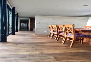 Foto de casa en venta en avenida club de golf lomas , interlomas, huixquilucan, méxico, 14227047 No. 02