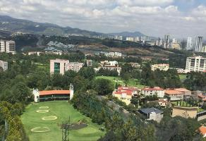 Foto de departamento en venta en avenida club de golf lomas , interlomas, huixquilucan, méxico, 0 No. 01