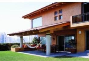 Foto de casa en venta en avenida club de golf lomas , interlomas, huixquilucan, méxico, 0 No. 01