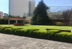 Foto de departamento en renta en avenida club de golf lomas , lomas country club, huixquilucan, méxico, 0 No. 01