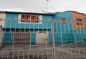 Foto de casa en renta en avenida coacalco manzana 5, lt.11, casa , cofradía de san miguel, cuautitlán izcalli, méxico, 20578826 No. 01