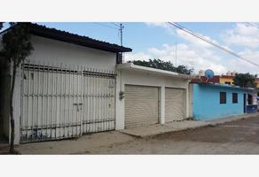 Foto de bodega en renta en avenida coahuila 283, plan de ayala, tuxtla gutiérrez, chiapas, 16063799 No. 01