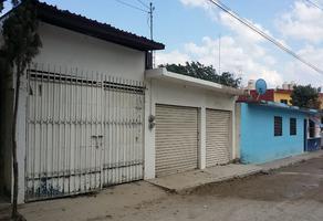 Foto de nave industrial en renta en avenida coahuila , plan de ayala, tuxtla gutiérrez, chiapas, 13965977 No. 01