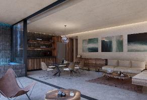 Foto de casa en venta en avenida coba , villas huracanes, tulum, quintana roo, 14167297 No. 01