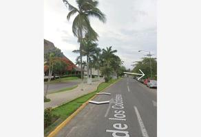 Foto de terreno habitacional en venta en avenida cocoteros 8, valle de banderas, bahía de banderas, nayarit, 0 No. 01