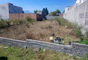 Foto de terreno comercial en venta en avenida cointzio , el cerrito itzicuaro, morelia, michoacán de ocampo, 0 No. 01