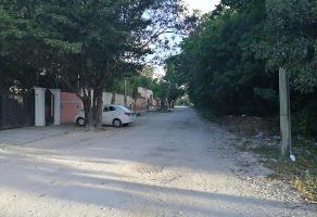 Foto de terreno habitacional en renta en avenida colegios 0 , cancún centro, benito juárez, quintana roo, 12013018 No. 01