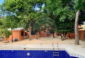 Foto de casa en renta en avenida colegios av colegios, colegios, benito juárez, quintana roo, 0 No. 01