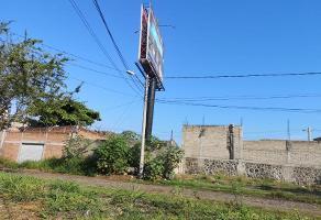 Foto de terreno habitacional en renta en avenida colima , luis donaldo colosio, colima, colima, 0 No. 01