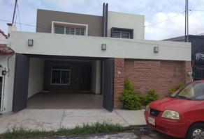 Foto de casa en venta en avenida colima , oriental, colima, colima, 0 No. 01